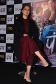 Kangana Ranaut at Panga Movie Press Meet (5)