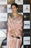 kangana ranaut at manikarnika trailer launch (2)