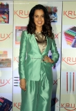 kangna-ranaut-at-krux-stationary-products-launch-41001