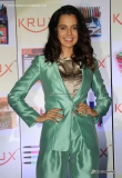 kangna-ranaut-at-krux-stationary-products-launch-5973