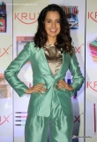 kangna-ranaut-at-krux-stationary-products-launch-79860