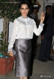 kangna-ranaut-at-karan-johar-birthday-bash-15560