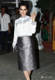 kangna-ranaut-at-karan-johar-birthday-bash-3799