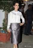 kangna-ranaut-at-karan-johar-birthday-bash-47189