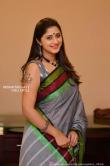 Kaniha at Abrahiminte Santhathikal Promo Meet (2)
