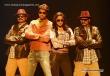 karthika-brother-of-bommali-movie-26138