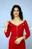 Kashih vohra at first rank raju first look launch (3)