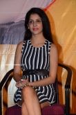 Kashish Vohra at First Rank Raju Movie press meet (16)