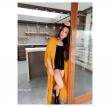 Catherine Tresa Instagram Photos (1)