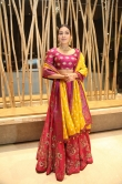 Catherine Tresa at World Famous Lover Pre Release Event (5)