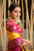 Catherine Tresa at World Famous Lover Pre Release Event (7)