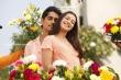 Catherine Tresa in Aruvam movie stills (12)