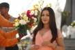 Catherine Tresa in Aruvam movie stills (14)