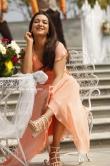 Catherine Tresa in Aruvam movie stills (6)