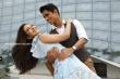 Catherine Tresa in Aruvam movie stills (7)
