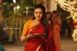 Catherine Tresa in Aruvam movie stills (8)