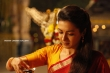 Catherine Tresa in Aruvam movie stills (9)