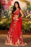 Katrina Kaif at sonam kapoor wedding reception (3)