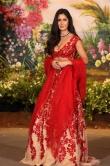 Katrina Kaif at sonam kapoor wedding reception (4)