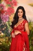Katrina Kaif at sonam kapoor wedding reception (5)