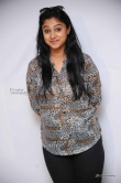kavitha-at-srinivasa-kalyana-movie-press-meet-photos-12703