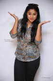 kavitha-at-srinivasa-kalyana-movie-press-meet-photos-21740
