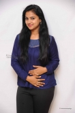 kavitha-at-srinivasa-kalyana-movie-press-meet-photos-3618