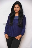 kavitha-at-srinivasa-kalyana-movie-press-meet-photos-45442