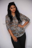 kavitha-at-srinivasa-kalyana-movie-press-meet-photos-48975