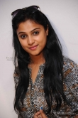 kavitha-at-srinivasa-kalyana-movie-press-meet-photos-6950