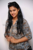 kavitha-at-srinivasa-kalyana-movie-press-meet-photos-7216