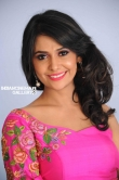 kavya gowda in Bukaasura kannada movie Teaser Launch Press Meet stills (26)