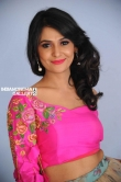 kavya gowda in Bukaasura kannada movie Teaser Launch Press Meet stills (27)