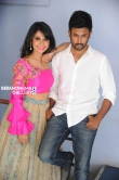 kavya gowda in Bukaasura kannada movie Teaser Launch Press Meet stills (28)