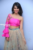 kavya gowda in Bukaasura kannada movie Teaser Launch Press Meet stills (30)
