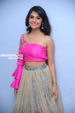 kavya gowda in Bukaasura kannada movie Teaser Launch Press Meet stills (31)