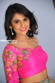 kavya gowda in Bukaasura kannada movie Teaser Launch Press Meet stills (32)