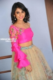 kavya gowda in Bukaasura kannada movie Teaser Launch Press Meet stills (33)