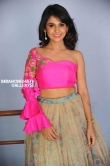 kavya gowda in Bukaasura kannada movie Teaser Launch Press Meet stills (34)