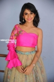 kavya gowda in Bukaasura kannada movie Teaser Launch Press Meet stills (35)