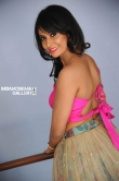 kavya gowda in Bukaasura kannada movie Teaser Launch Press Meet stills (36)