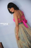 kavya gowda in Bukaasura kannada movie Teaser Launch Press Meet stills (38)