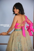 kavya gowda in Bukaasura kannada movie Teaser Launch Press Meet stills (39)