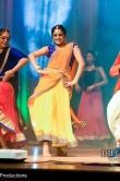 Kavya Madhavan at dileep show 2017 (22)