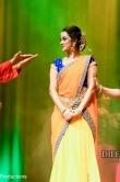 Kavya Madhavan at dileep show 2017 (24)