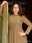 Kavya Madhavan laksyah photo shoot july 2017 (1)