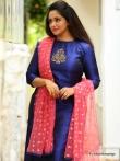 Kavya Madhavan laksyah photo shoot july 2017 (10)