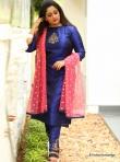Kavya Madhavan laksyah photo shoot july 2017 (11)