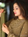 Kavya Madhavan laksyah photo shoot july 2017 (5)