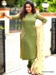 Kavya Madhavan laksyah photo shoot july 2017 (6)
